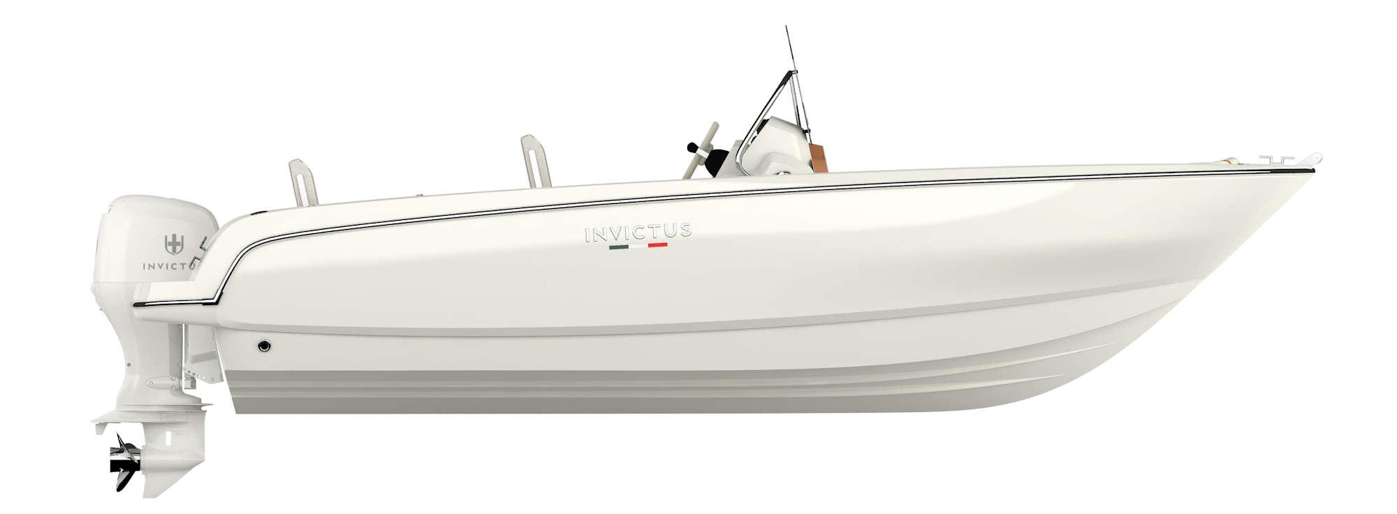 190FX V01 - PROFILO - Personal White - 02