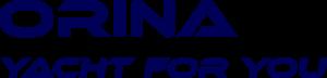 ORINA_logo_web