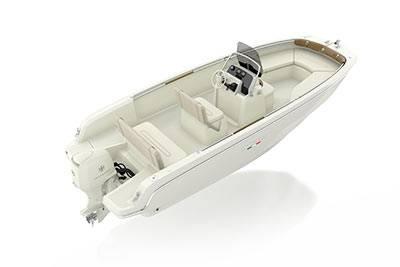 190FX-V01-Personal-White-SET-campoppa-01-LQ_web1