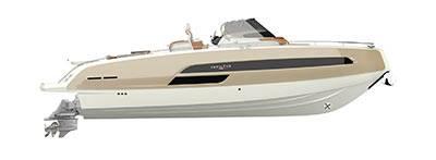 320GT V01 - PROFILO - Vanilla Sea - 01_web1