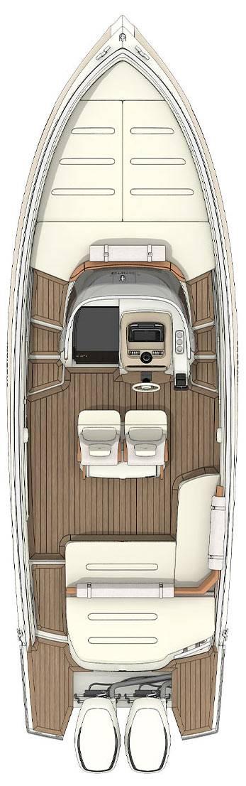 GT280S-V04-MAINDECK-Vanilla-Sea-01-1_weballo