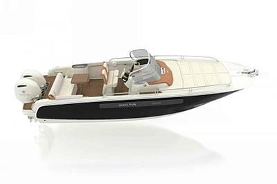 Phoenician-Boat-Invictus-Yacht-CX270-03_web1