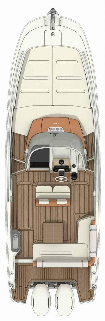 Phoenician-Boat-Invictus-Yacht-CX270-04_weballo