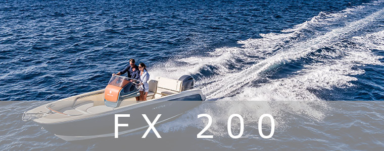 FX200_b