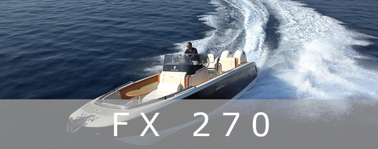 FX270_b