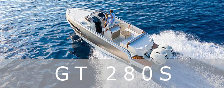 GT280S_b