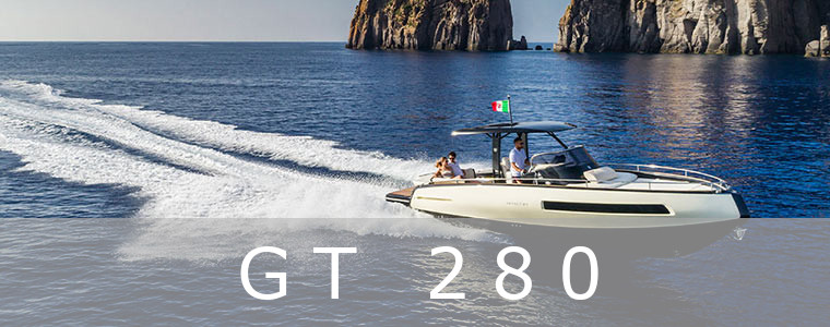 GT280_b