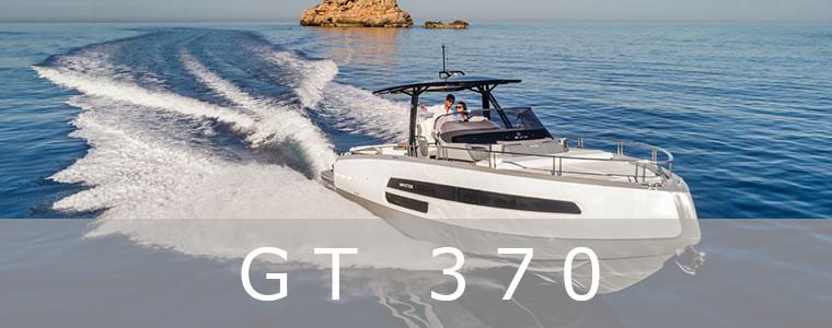 GT370_b