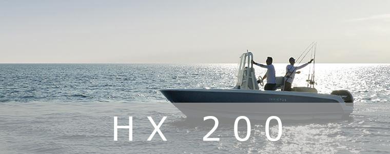 HX200_b